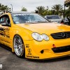 0516 AMG Benz-4-2-800