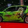 BKK Auto Salon-2607