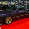 BKK Auto Salon-2797