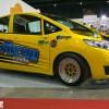 BKK Auto Salon-2767