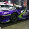BKK Auto Salon-2933