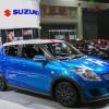 BKK Auto Salon-3233