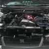 BKK Auto Salon-3362