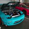BKK Auto Salon-3290