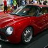 BKK Auto Salon-2731