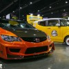BKK Auto Salon-2725