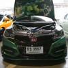 BKK Auto Salon-3343