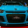 BKK Auto Salon-2614