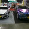 BKK Auto Salon-2859