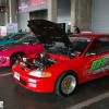 BKK Auto Salon-3308