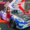 BKK Auto Salon-3232