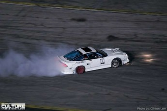 ThursNightDrift_FEB_2016_CLINTON-33-800