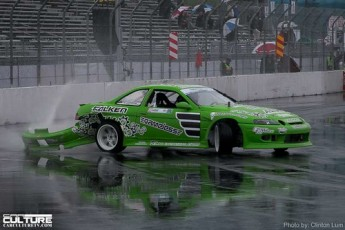 FD_Long_Beach_2016_CLINTON-58-800