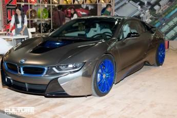 sema_gary-cars-2015 (123)