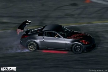 ThursNightDrift_FEB_2016_CLINTON-29-800