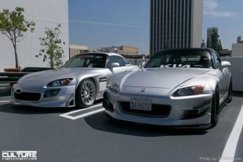 Japanese_CruiseIn_2016_CLINTON-182-800