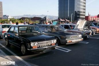 Japanese_CruiseIn_2016_CLINTON-27-800