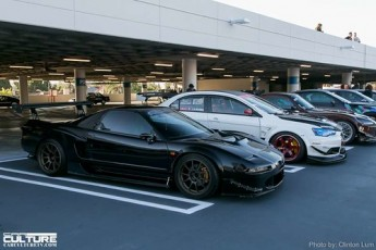 Japanese_CruiseIn_2016_CLINTON-5-800