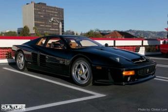 Ferrari_2016_CLINTON-17-800