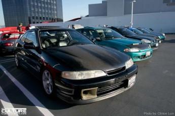 Japanese_CruiseIn_2016_CLINTON-47-800