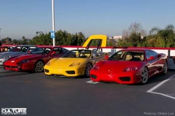 Ferrari_2016_CLINTON-24-800