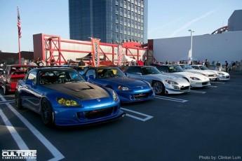 Japanese_CruiseIn_2016_CLINTON-17-800
