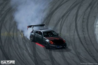 ThursNightDrift_FEB_2016_CLINTON-28-800