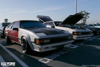 Japanese_CruiseIn_2016_CLINTON-73-800