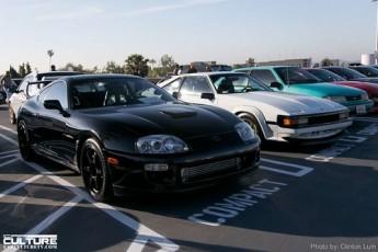 Japanese_CruiseIn_2016_CLINTON-53-800