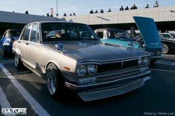 Japanese_CruiseIn_2016_CLINTON-24-800