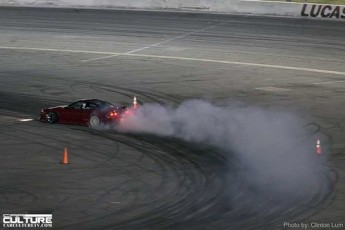 ThursNightDrift_FEB_2016_CLINTON-51-800
