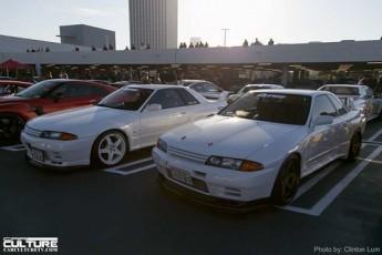 Japanese_CruiseIn_2016_CLINTON-21-800