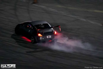 ThursNightDrift_FEB_2016_CLINTON-26-800