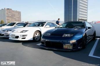 Japanese_CruiseIn_2016_CLINTON-66-800