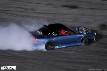 ThursNightDrift_FEB_2016_CLINTON-47-800
