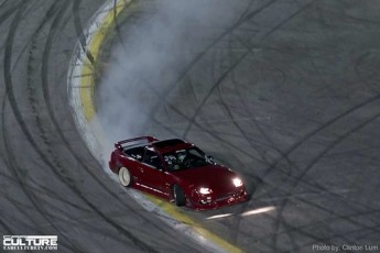 ThursNightDrift_FEB_2016_CLINTON-23-800