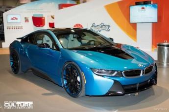sema_gary-cars-2015 (177)