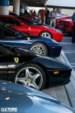 Ferrari_2016_CLINTON-65-800