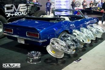sema_gary-cars-2015 (21)
