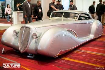 sema_gary-cars-2015 (49)