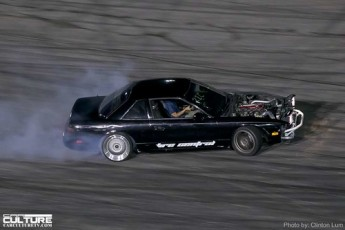 ThursNightDrift_FEB_2016_CLINTON-48-800