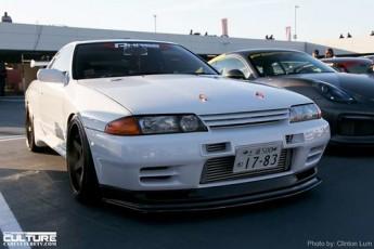 Japanese_CruiseIn_2016_CLINTON-11-800