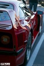 Ferrari_2016_CLINTON-39-800