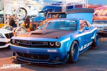 sema_gary-cars-2015 (88)