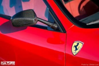 Ferrari_2016_CLINTON-55-800