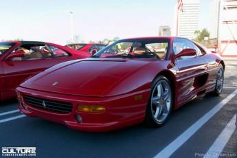 Ferrari_2016_CLINTON-5-800