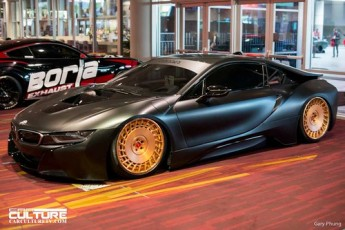 sema_gary-cars-2015 (42)