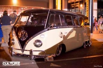 sema_gary-cars-2015 (101)