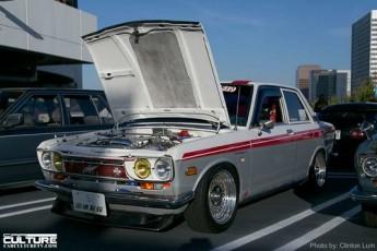Japanese_CruiseIn_2016_CLINTON-30-800