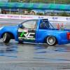 Drift-20